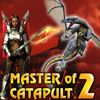 Master of Catapult 2