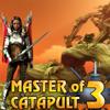 Master of Catapult 3