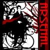 Arsenal 2 The Romanov Files - Shooting Games