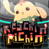 Reachin Pichin - Funflow Game