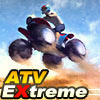 ATV Extreme - Driving Games