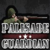 Palisade Guardian game