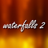 Waterfalls 2 - 2 Player Game