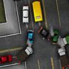 Trafficator - Time Management Game