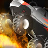 play Demolish Truck 2 now