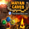 Mayan Caves - Match 3 Game