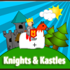 Knights and Kastles