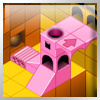 Isoball 3 - Puzzle Games