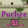 Puchee - Puzzle Games