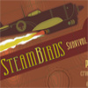 SteamBirds Survival