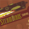 SteamBirds Survival - Airplane Game