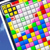Fill Zone - Puzzle Games