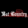 Bat Country - Action Shooter Game