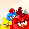 Chicken House - Puzzle Games