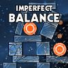 Imperfect Balance - Stacking Game