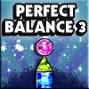 Perfect Balance 3 - Stacking Game