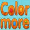 Colormore - Puzzle Games