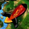 Destroy the Village - Agame Game
