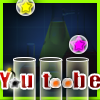You Toobe - Match 3 Game
