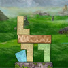 Lofty Tower 2 - Stacking Game