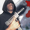 Gangsta War - Sniper Game