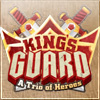 Kings Guard - Strategy Games
