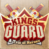 Kings Guard - Match 3 Game