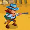 Morton Target Practice - Shooting Games