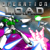 Operation LOAD - Robot Game
