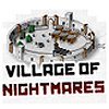 Village of Nightmares