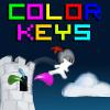 Color Keys