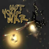 Not Your War - Agame Game