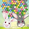Hop and Pop - Match 3 Game