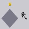 Ninja Stickman Game