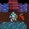 1Quest - Adventure Games