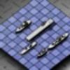 Battleships Board Game General Quarters - Board Games