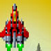 Raiden X - Crazy Monkey Game