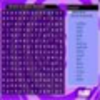 Word Search 2000 - Word Search Game