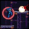 Megaman Polarity - Megaman Game