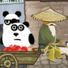 3 Pandas in Japan - Point and Click Games