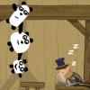 3 Pandas - Hidden Object Games For Kids Game
