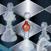 3D Chess - Board Games