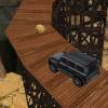 4x4 GCLass Racing - Driving Games