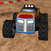 4x4 Offroad Racing game