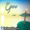 Epos - Adventure Games