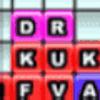 Wordo - Word Games