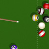 8 Ball Pool - Sports Games