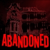 Abandoned - Escape The Room Game