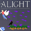Alight - Action Games