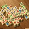 Ancient Odyssey Mahjong - Board Games